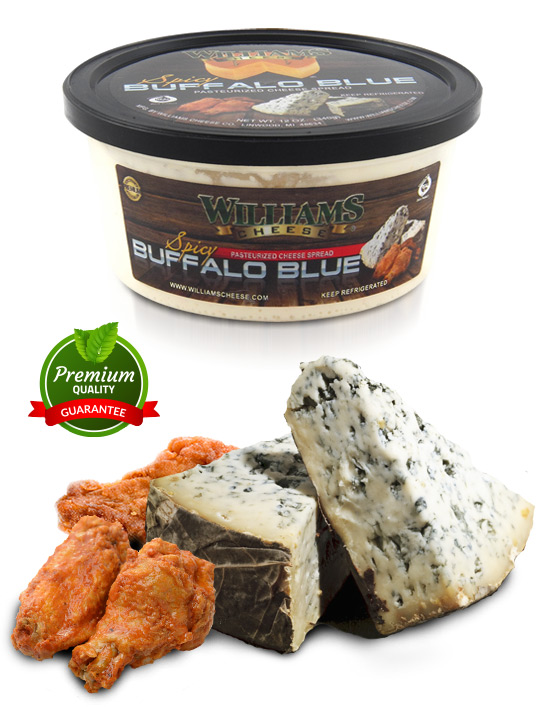 blue-buffalo-product
