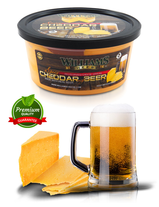 cheddar-beer-product