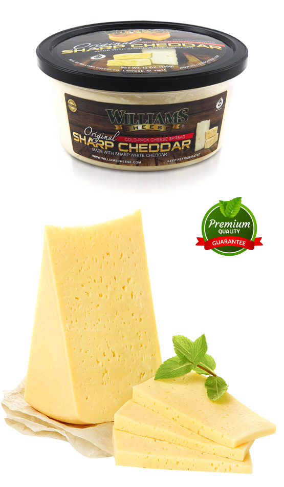 sharp-cheddar-product-1024