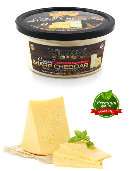 sharp-cheddar-product