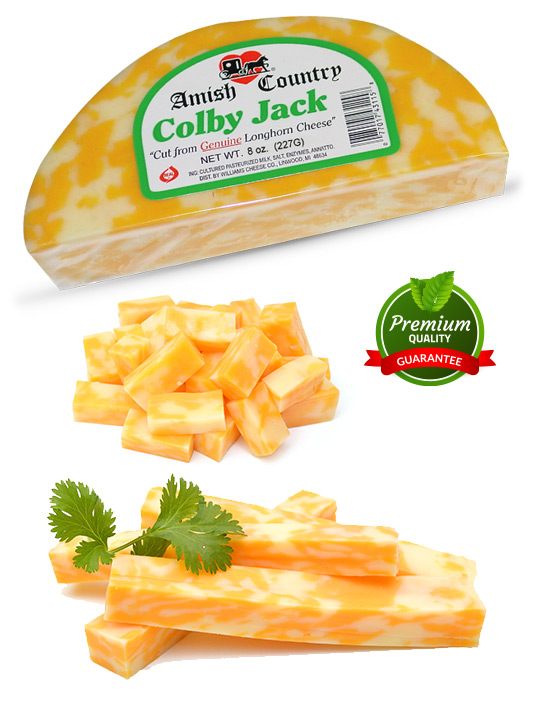 colby-jack-cheese