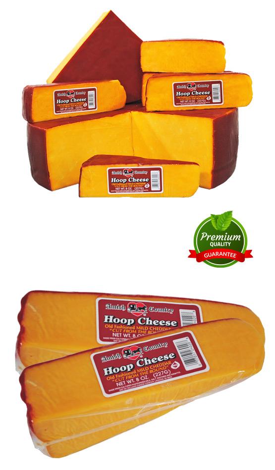 hoop-cheese-wedge