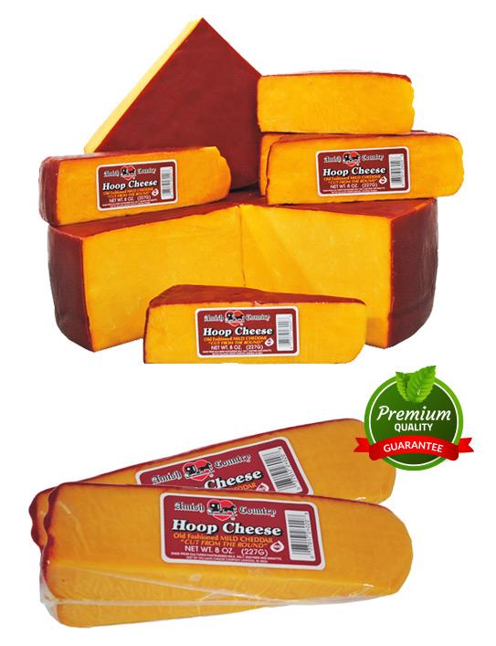 hoop-cheese