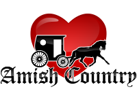 Amish Country Cheese